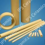 Alumina Tube Group Shot 2