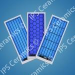 IPS Ceramics - Ozone Generator Plates