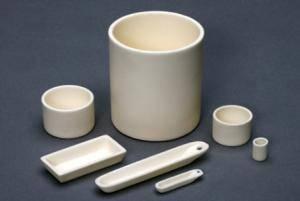Alumina IPS Ceramics
