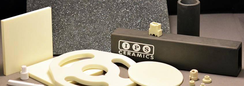 Technical Ceramics