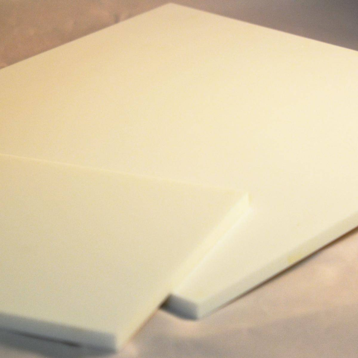 Glass Ceramics 100 x 100 x 5mm Tile