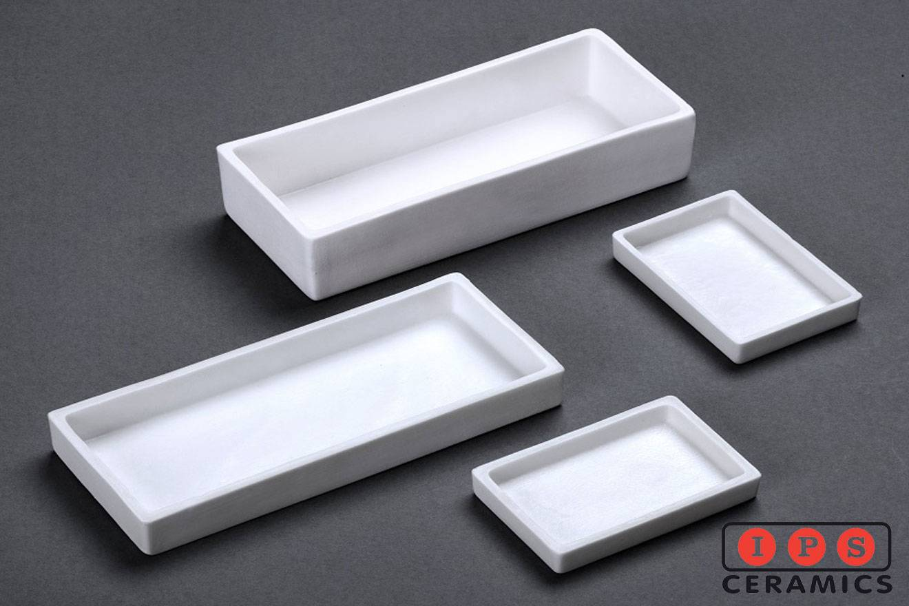 Ignition Trays