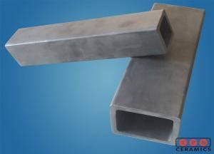 Silicon Carbide beams IPS Ceramics