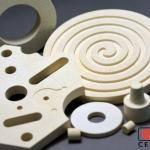 Gallery IPS Ceramics