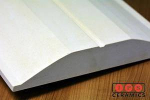Machined-Block-2 IPS Ceramics