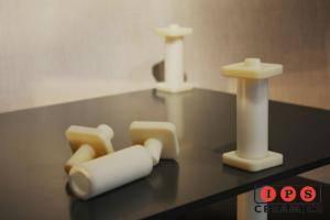 Mini-Supports-2 IPS Ceramics