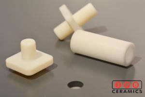 Mini-Supports IPS Ceramics