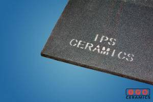 Silicon Carbide Recrystalized Batts IPS Ceramics