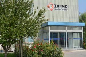 IPS Trend Industrial Ceramics IPS Ceramics