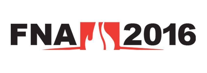 Furnaces North America Exhibition 2016 IPS Ceramics