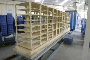dyson-photos-046 IPS Ceramics