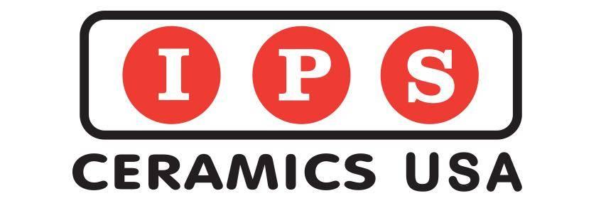 IPS Ceramics USA IPS Ceramics