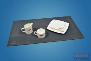 SiC-Recrystalized-Batts-with-tablewear IPS Ceramics