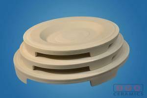 Three-cast-oval-setters- IPS Ceramics