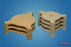 TFS-Setters IPS Ceramics