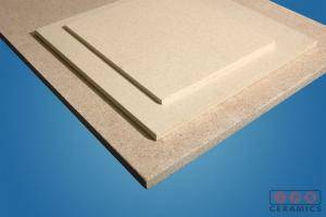 Plain-Batts IPS Ceramics