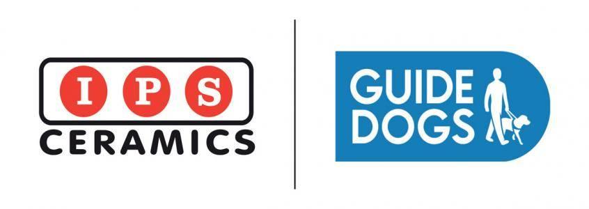 Guide-dog-banner