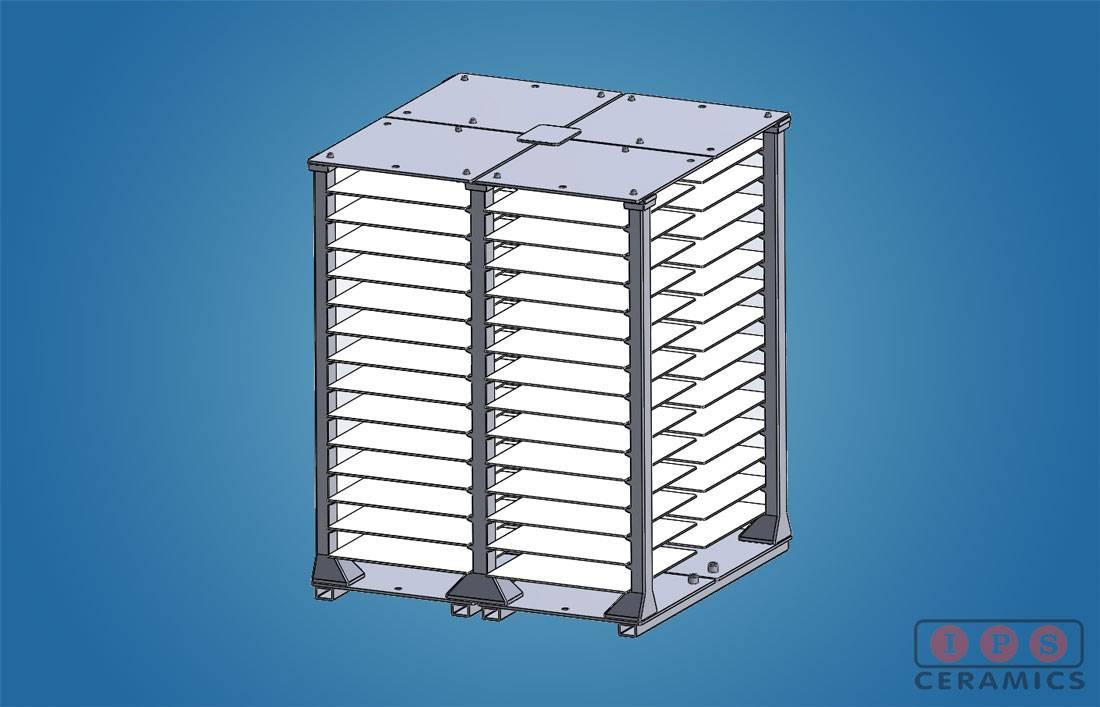 Silicon Carbide Modules