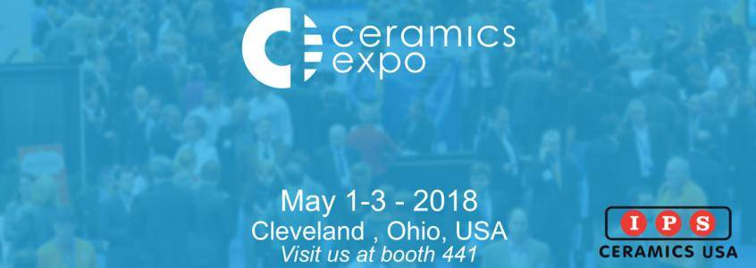 Ceramics-Expo-2018