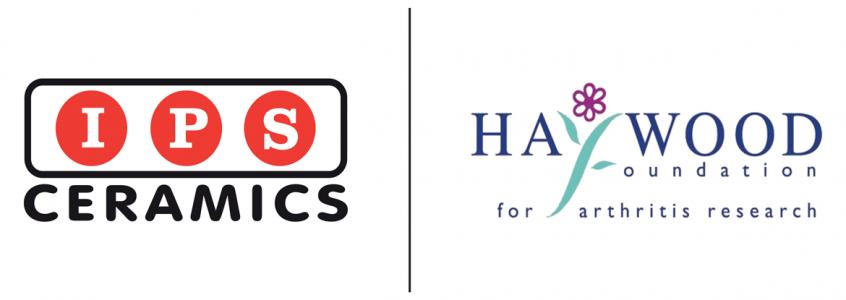 IPS-donates-to-Haywood