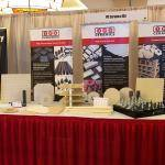 POWDERMET2019 IPS Ceramics