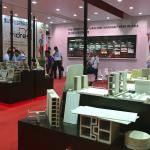 Ceramics China 2019 IPS Ceramics