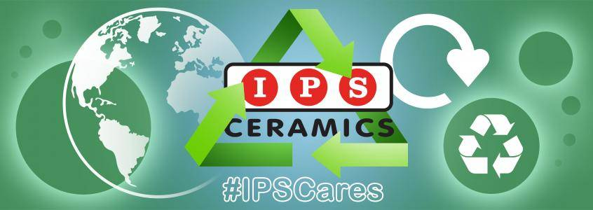 #IPSCares Banner