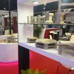 Asean Ceramics 2019 IPS Ceramics