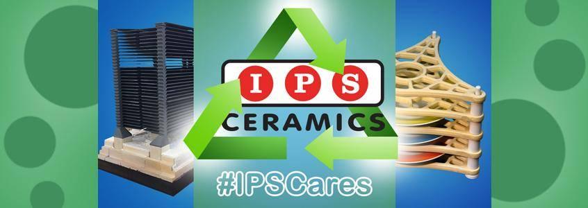 #IPSCares 2 Main Image