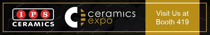 Events IPS Ceramics