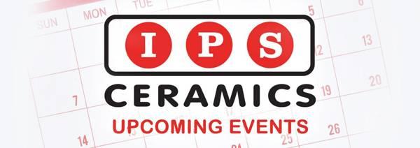 IPS Ceramics' 2019: A Retrospective IPS Ceramics