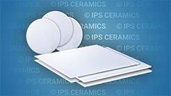 Laboratory Ceramics IPS Ceramics