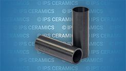 Technical Ceramics and Laboratory Research: Classic Materials Creating the Future IPS Ceramics