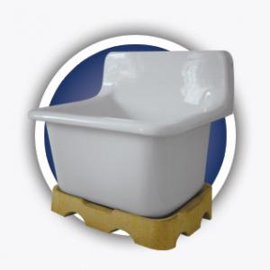 The Best Kiln Furniture Products for Sanitaryware IPS Ceramics