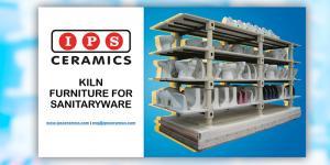 IPS Ceramics' 2020: A Retrospective IPS Ceramics