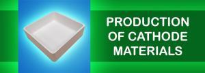 Powering the Future: How Ceramics are Used to Make EV Batteries IPS Ceramics