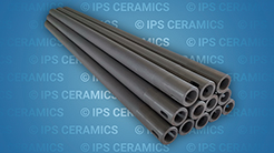 Electric Vehicle (EV) Battery Industry IPS Ceramics