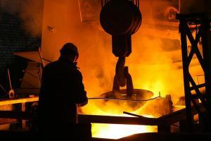 Industries / Sectors IPS Ceramics