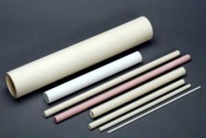 High Alumina IPS Ceramics