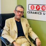 In Memoriam: Mike Jackson, VP of IPS Ceramics USA IPS Ceramics